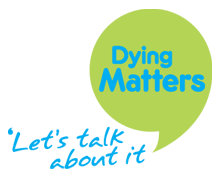 logo-dying_matters