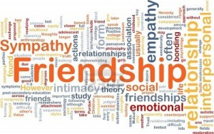 10287743-background-concept-wordcloud-illustration-of-friendship