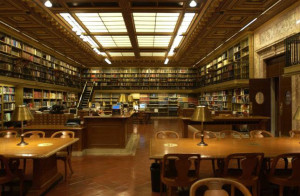 Brooke-Russell-Astor-Reading-Room-for-Rare-Books-and-Manuscripts