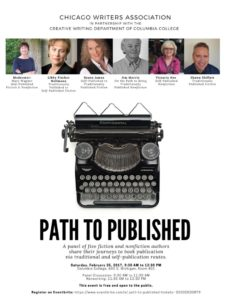 Path-to-Published-768x1024