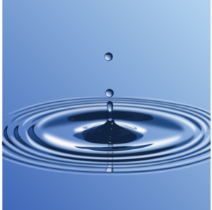 water-clipart-free-water-drop-with-ripple-clip-300x297_388092