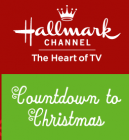 Grief, Loss and The Hallmark Channel
