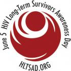 HIV Long-Term Survivor Awareness Day